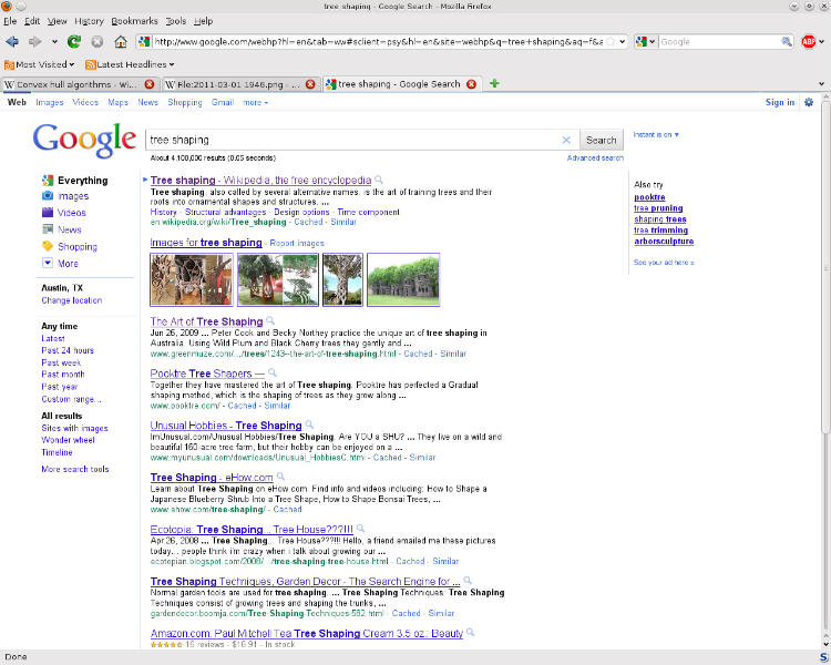 Google-Search-Results-and-SEO