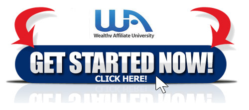 Recurring Income Affiliate Program