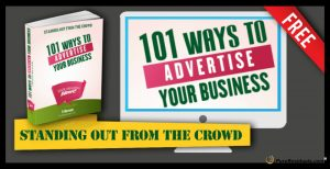 101-ways-to-advertise-your-business