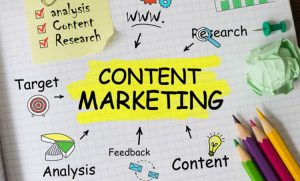 Content-Marketing-Guest-Posting-750