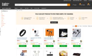 gearbest-get-stuff-free-share-program