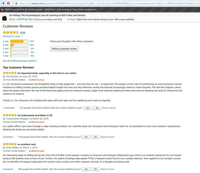 Guest-Posting-Amazon-Reviews