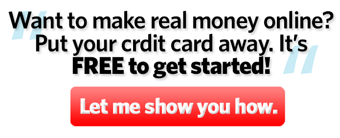 Make money Free Website