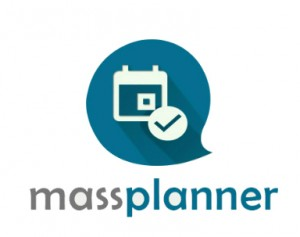 Mass Planner Social Automation
