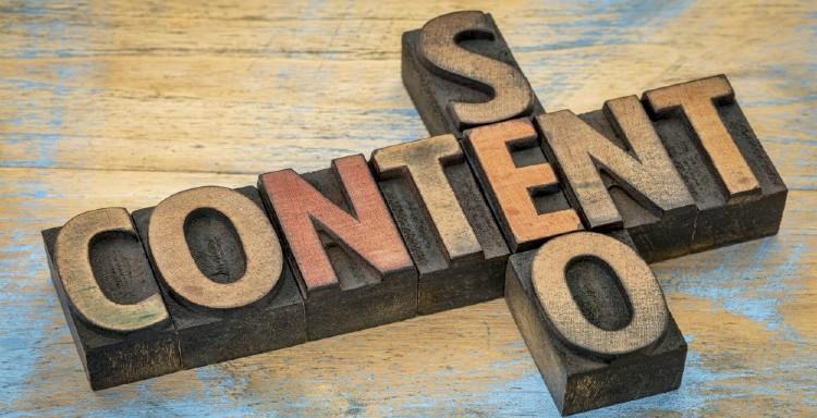 SEO Optimized-Content-Marketing