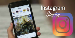 Top Instagram Stories Apps