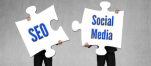 expert seo and social media tips